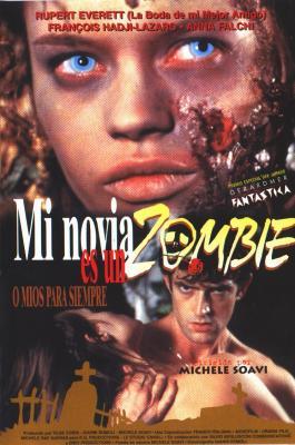 Mi_Novia_Es_Un_Zombie_2_preview