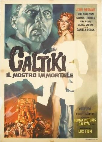 1960_caltiki