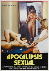 apocalipsis-sexual-poster