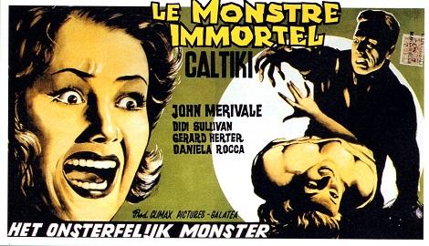 caltiki_immortal_monster_poster_06