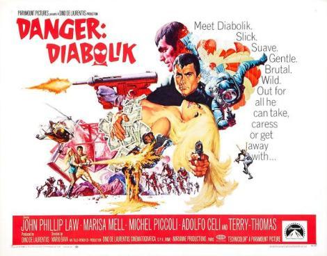 danger_diabolik_poster_horizontal