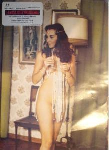 Gabriela Mosch Nude Photos 30