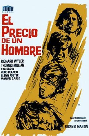el_precio_de_un_hombre_the_bounty_killer-127761553-large