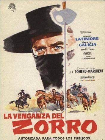 la_venganza_del_zorro