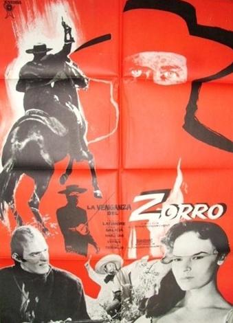 la_venganza_del_zorro2