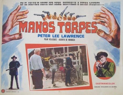 manos-torpes-img-43472