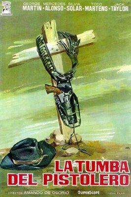 tumba-pistolero