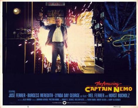 the-amazing-captain-nemo