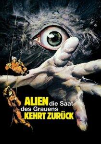 Alien-2-Sulla-Terra-il-fanta-horror-di-Ciro-Ippolito-8