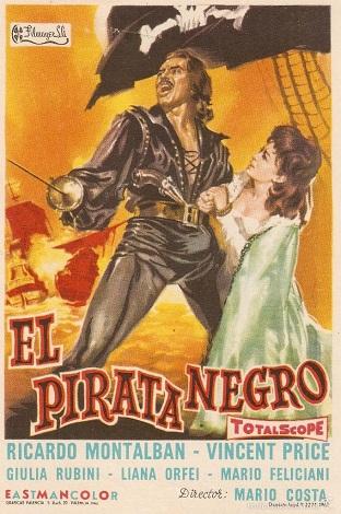 570c2b1e3a El pirata negro
