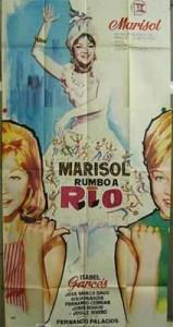 rumbo_a-rio2