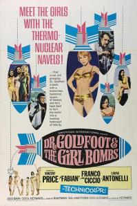 dr_goldfoot_and_the_girl_bombs_poster_01