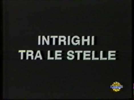 intrighi-tra-le-stelle