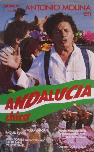 andalucia-chicacaratula1