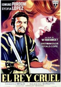 el_rey_cruel-2