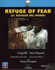 refugio-del-miedo