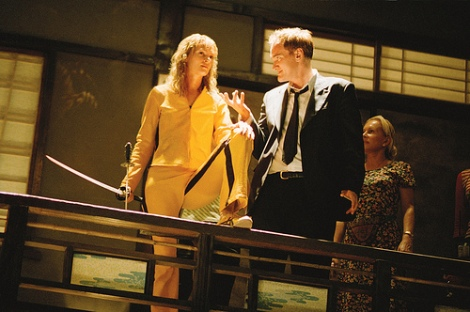 kill-bill-vol-1-on-tv