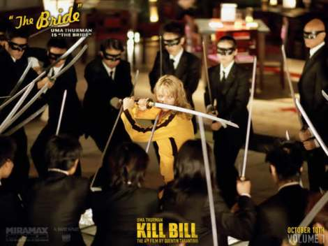 Kill-Bill22