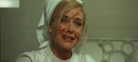 una gota de sangre para morir amando3