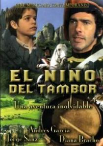 la_leyenda_del_tambor_mej