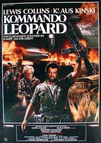 Comando_Leopardo-734822877-large