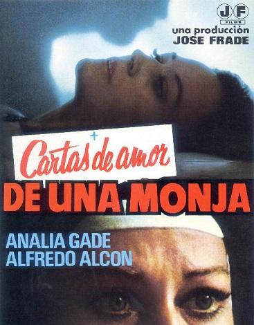 Cartas_de_amor_de_una_monja