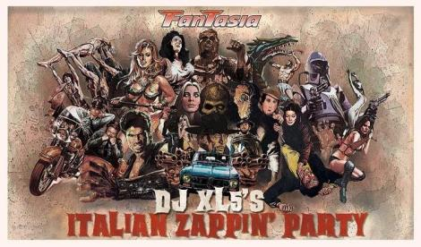 DJ_XL5_s_Italian_Zappin_Party-419899662-large