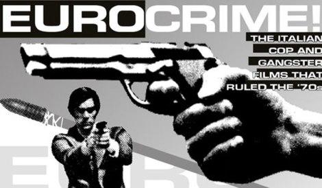 Eurocrime-2012-Movie-Banner
