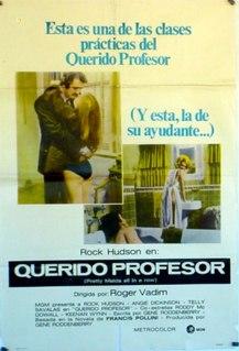 querido-profesor-img-27664