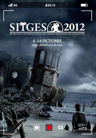 sitges2012poster-HR