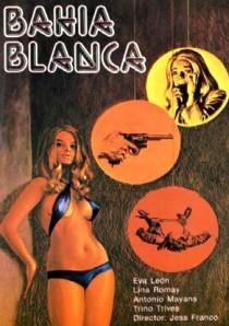 Bahía blanca (1984) 2