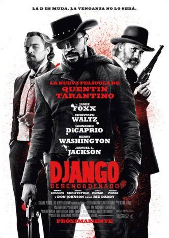 django-desencadenado-cartel3