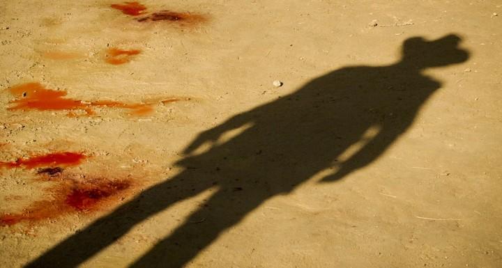 foto-django-desencadenado-13-521