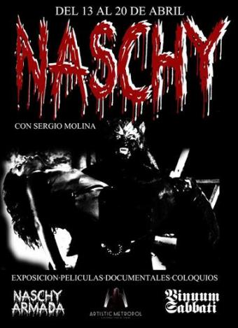 week-of-naschy-poster