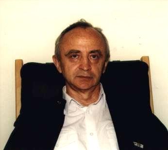 Ígor Novikov