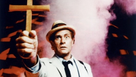 darren-mcgavin-kolchak-the-night-stalker