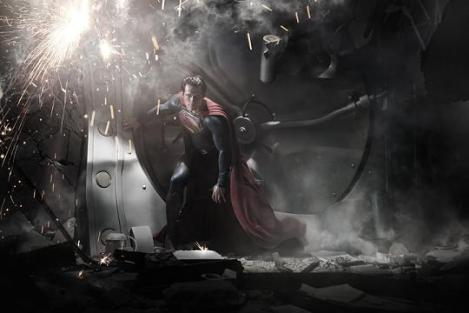 29979_superman-man-of-steel