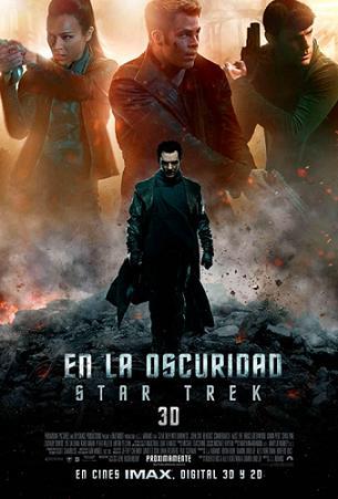 poster-Star-Trek-En-la-oscuridad