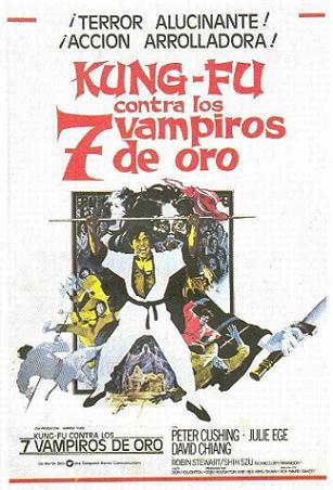 Kung_Fu_Contra_Los_7_Vampiros_De_Oro_1