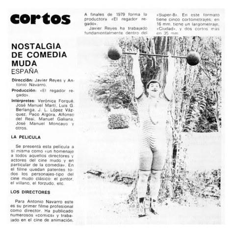 Extraído del blog de Antonio Navarro http://notsogreatexpectations.blogspot.com
