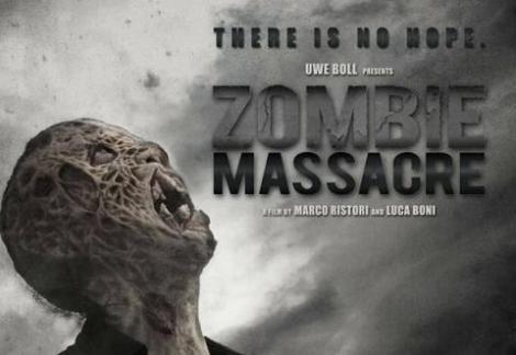 2011-09-05-zombie_massacre