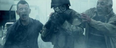Zombie-Massacre-image