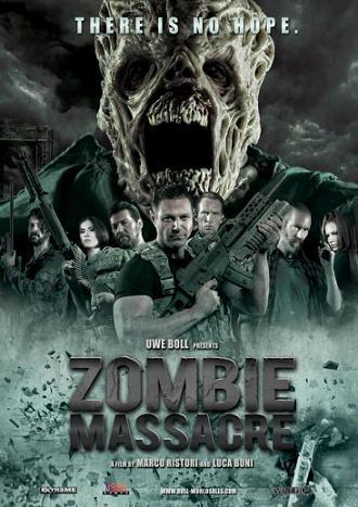 Zombie-Massacre-Poster-1-610x862