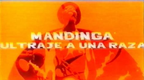 mandinga1