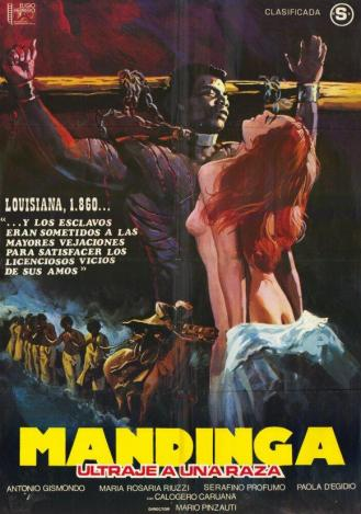Mandinga_ultraje_a_una_raza_AKA_Mandinga_amor_prohibido-991918164-large