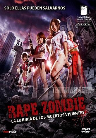 rape-zombie-la-lujuria-de-los-muertos-vivientes-poster