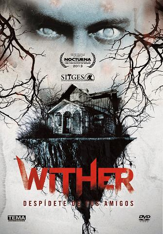 WITHER (1)