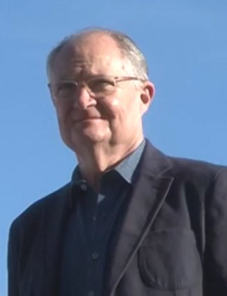"Jim Broadbent, mejor actor por ""Le Week-end""."