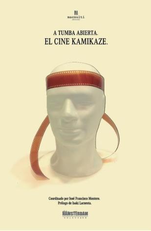 Cine_Kamikaze