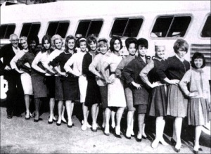 rodaje 13 chicas